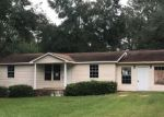 Foreclosed Home in US HIGHWAY 31, Bay Minette, AL - 36507