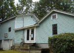Foreclosed Home in APPLE LN, Hayden, AL - 35079