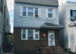 Foreclosed Home en E 18TH ST, Bayonne, NJ - 07002