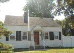 Foreclosed Home en OBERLIN RD, Hamden, CT - 06514
