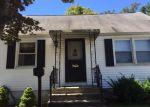 Foreclosed Home en QUINN ST, Naugatuck, CT - 06770