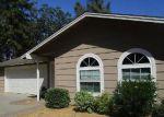 Foreclosed Home en ROAD 222, Wishon, CA - 93669
