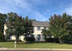Foreclosed Home en JOANN DR, Egg Harbor Township, NJ - 08234