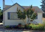 Foreclosed Home en E WILDE AVE, Villas, NJ - 08251
