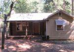 Foreclosed Home en FORBESTOWN RD, Forbestown, CA - 95941