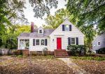 Foreclosed Home en CRUTCHFIELD ST, Richmond, VA - 23225