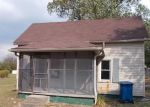 Foreclosed Home en S COAL ST, Dugger, IN - 47848