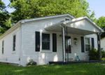 Foreclosed Home en PRINCE AVE, Owensboro, KY - 42303