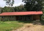 Foreclosed Home en COLYELL DR, Walker, LA - 70785