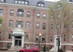 Foreclosed Home en LIGHT ST, Baltimore, MD - 21230