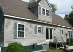 Foreclosed Home en MAIN ST, Baileyville, ME - 04694