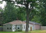 Foreclosed Home en W MICHIGAN AVE, Saginaw, MI - 48638