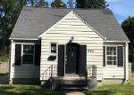 Foreclosed Home en REGENT ST, Niles, MI - 49120