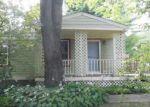 Foreclosed Home en N ESTON RD, Clarkston, MI - 48348