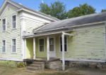 Foreclosed Home en E NORTH ST, Tekonsha, MI - 49092