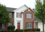 Foreclosed Home en SETTING SUN BLVD, Saginaw, MI - 48603