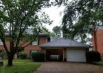 Foreclosed Home in WATERFORD DR, Jackson, MS - 39211