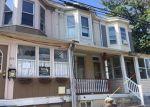 Foreclosed Home en HENRY ST, Trenton, NJ - 08611
