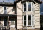 Foreclosed Home en WEBB ST, Lockport, NY - 14094