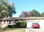 Foreclosed Home en VENUS RD, Uniontown, OH - 44685