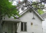 Foreclosed Home en KING ST, Ravenna, OH - 44266