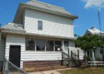 Foreclosed Home en E MAIN ST, Fayette, OH - 43521