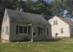 Foreclosed Home en LINCOLN ST, Wooster, OH - 44691
