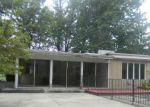 Foreclosed Home en PINECREST DR, Delaware, OH - 43015