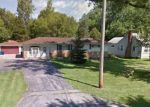 Foreclosed Home en BLOSSMAN RD, Toledo, OH - 43617