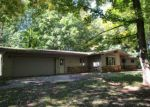 Foreclosed Home en N TROY ST, Wausau, WI - 54403