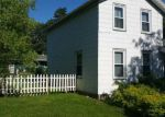 Foreclosed Home en S PINE ST, Reedsburg, WI - 53959