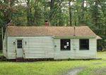 Foreclosed Home en KROUCHER RD, Stroudsburg, PA - 18360