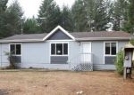 Foreclosed Home en E EAGLE POINT DR, Shelton, WA - 98584