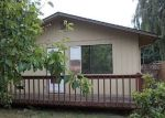 Foreclosed Home en LEE ST SE, Olympia, WA - 98501