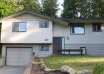 Foreclosed Home en E 17TH AVE, Spokane, WA - 99203