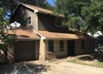 Foreclosed Home en SYCAMORE CT, Belton, TX - 76513