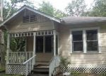 Foreclosed Home in MAGNOLIA HILLS DR, Magnolia, TX - 77354