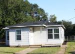 Foreclosed Home en W CLINTON AVE, Athens, TX - 75751