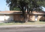 Foreclosed Home en LAUREL AVE, Odessa, TX - 79761