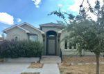 Foreclosed Home en KATIANA DR, Laredo, TX - 78046