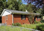 Foreclosed Home en LARK ST, Brownsville, TN - 38012
