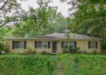 Foreclosed Home en CYNTHIA DR, Johns Island, SC - 29455
