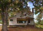 Foreclosed Home in HOAGLAND BLACKSTUB RD, Cortland, OH - 44410