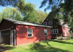 Foreclosed Home en VERMONT ROUTE 100, Hyde Park, VT - 05655