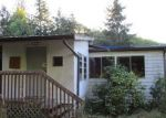 Foreclosed Home en S DOSS RD, Port Angeles, WA - 98362