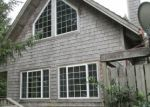 Foreclosed Home en NESTUCCA BLVD, Cloverdale, OR - 97112