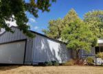 Foreclosed Home en MADRONA PL SE, Albany, OR - 97322