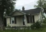Foreclosed Home en STUBBS RD, Middletown, OH - 45042