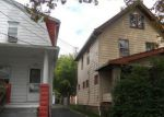 Foreclosed Home en CLYBOURNE AVE, Cleveland, OH - 44109