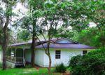 Foreclosed Home en DEEP LAKE TRL, Melrose, FL - 32666